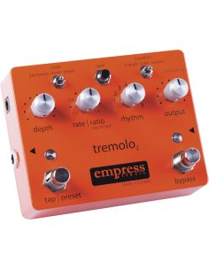 Empress Effects,TREMOLO 2