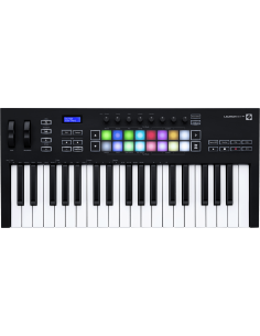 Novation,Launchkey 37 MK3