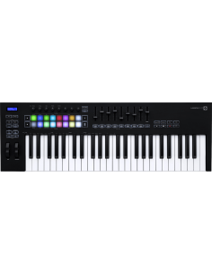 Novation,Launchkey 49 MK3
