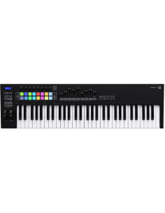 Novation,Launchkey 61 MK3