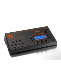 2Box,DRUMIT5-MK2 BRAIN Module