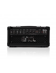 ENGL,E309,metalmaster 20 head