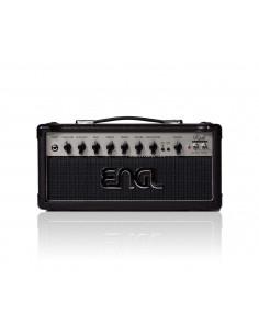 ENGL,E307,rockmaster 20 head