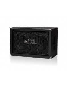 ENGL,E212VH,pro bk speaker cabinet