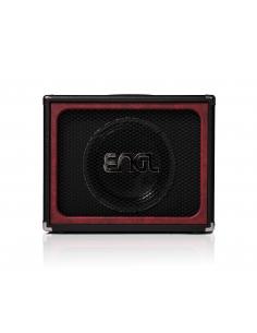 Engl - E768, Retro 50 Combo