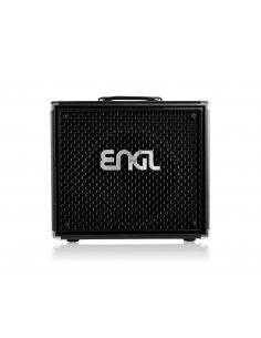 Engl - E600, Ironball Combo