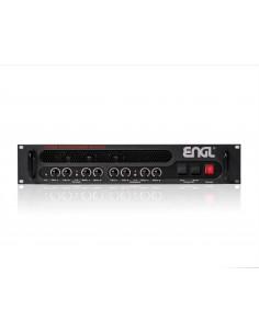 Engl - Tube Power Amp E840/50
