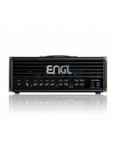 ENGL,E651,artist edition head