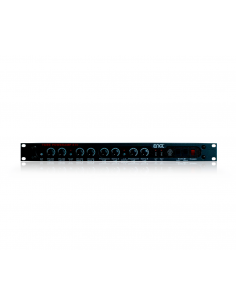 ENGL,E810,power amp 2x20 watt