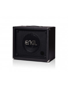 Engl - E112vb Pro Straight