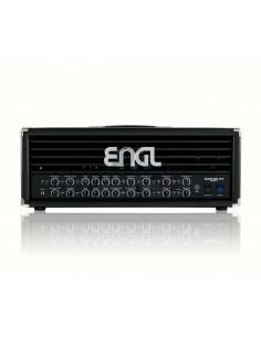 ENGL,E630/2,Savage 60 MARK II