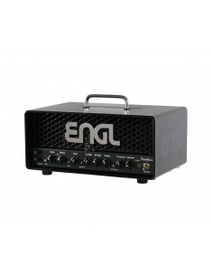 ENGL,E1055,Ironbass