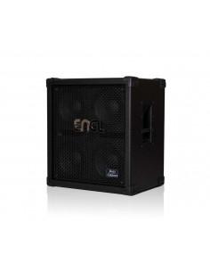 ENGL,E410B,Cabinet