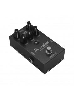 ENGL,EP645,Powerball