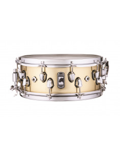 Mapex,BPNBR4551CN ,Black Panther Metallion,14x5.5