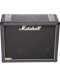 Marshall - 1936