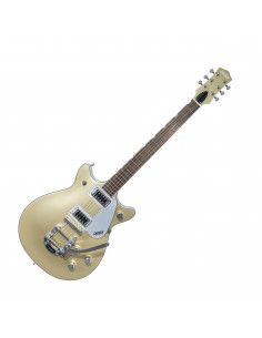 Gretsch - G5232T, Electromatic® Double Jet™,Casino Gold