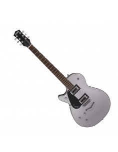 Gretsch - G5230LH, Electromatic® Jet™,Airline Silver