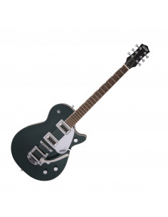Gretsch - G5230T, Electromatic® Jet™ FT,Cadillac Green