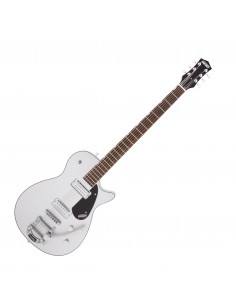 Gretsch - G5260T, Electromatic® Jet™,Airline Silver