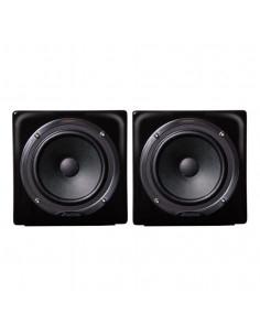 Avantone,MixCube active black (paire)