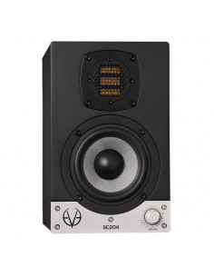 Eve Audio,SC204
