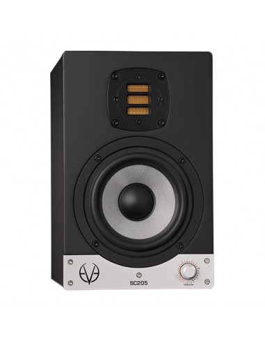 Eve Audio,SC205