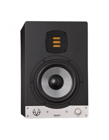 Eve Audio,SC207