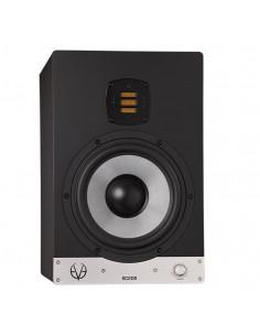 Eve Audio,SC208