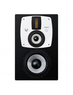 Eve Audio,SC3010