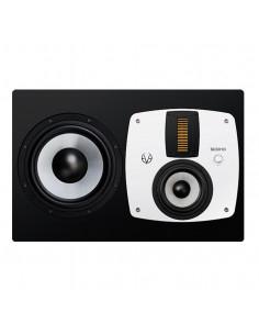 Eve Audio,SC3010