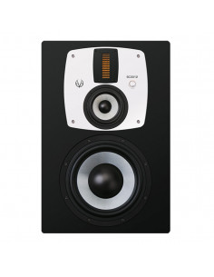 Eve Audio,SC3012