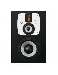 Eve Audio,SC3012