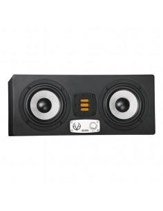 Eve Audio,SC305