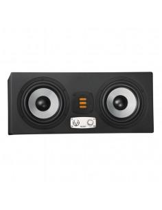 Eve Audio,SC307