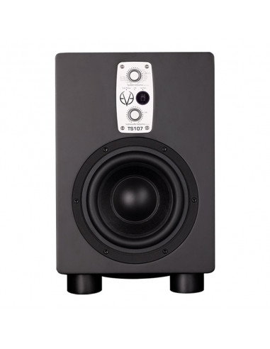 Eve Audio,TS107