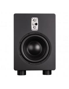 Eve Audio,TS110