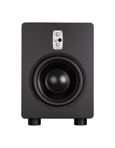 Eve Audio,TS112