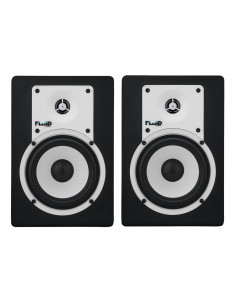Fluid Audio,C5BT (paire)