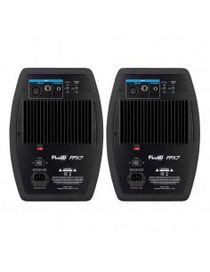 Fluid Audio,FPX7 (paire)