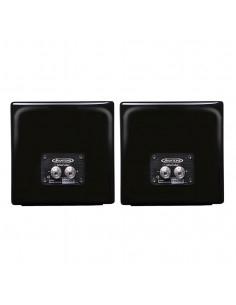 Avantone,MixCube passive black (pair)