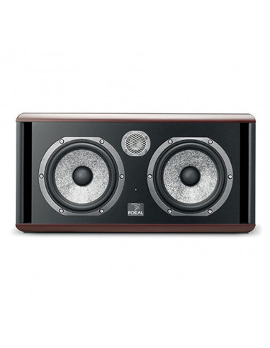Focal,Twin 6 Be