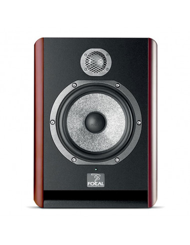 Focal,Solo 6 Be