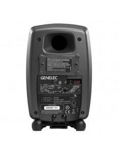 Genelec,8020D