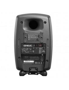 Genelec,8030C