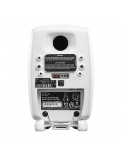 Genelec,8010AW Compact White