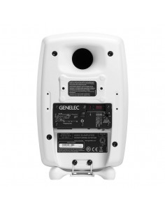 Genelec,8030CW Compact White