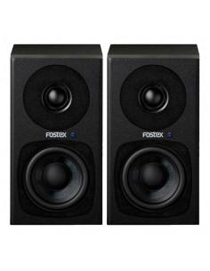 Fostex,PM0.3dH Black (paire)