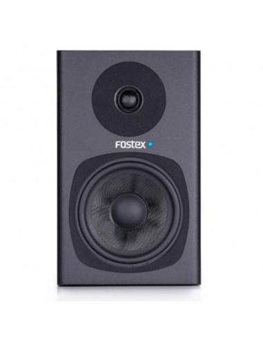 Fostex,PM0.5d Black