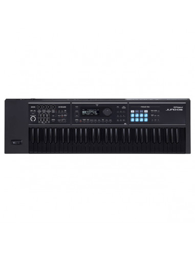 Roland,Juno DS61,black edition